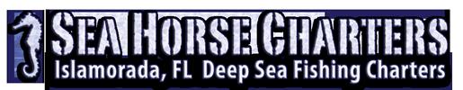 Florida Keys Fishing | Islamorada Sport Fishing Charter