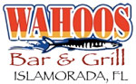Wahoos Bar & Grill
